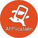 APPlicaJaen | La guía de Jaén by ILÍBERI Software & Geografía