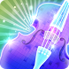 Violin Go! by Joy Journey