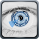 Eye Color Changer - Grid Pro by Lyrebird Studio