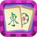 Mahjong Solitaire by Maxy Games