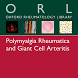 Polymyalgia Rheumatica and Giant Cell Arteritis by MedHand Mobile Libraries