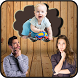 Baby Predictor - Future Baby Face Generator Prank by MeniApps