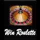 WIN ROULETTE by RMI CORP