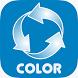 Color: Converter & Memorandum