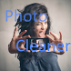 Remove Photo Meta Data by GreenBizkit