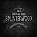Splinterwood Rock n Roll Radio by Nobex Technologies
