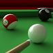 Cue Billiard Club: 8 Ball Pool by Obumo Games