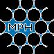 mena policy hub (mph) by PixelBOX