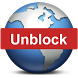 Unblock Website VPN Browser by Internet Freedom Apps