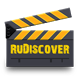 RuDiscover: Прикольное видео by RuDiscover