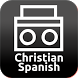 Christian Spanish Radio by IT KA KAAM