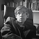Stephen Hawking Quotes by SolarStellar