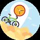 BikeParkScore - BikePark Score