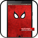 Spider wallpaper Hero Homecoming by The Smart Portal