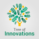 Tree Of Innovation by TMACDEV