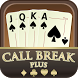 Call Break Plus by Unreal Games