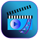 video editor montage by Ecro.apps