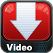All Video Downloader Pro by MyTopRingtones2016