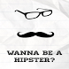 Hipster Wallpapers by eciwallpapers