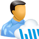 Remote Desktop Guest 16.0 by WiseMo