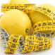 Dieta del limón by MJIB