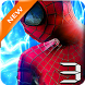Tips The Amazing Spider-Man 2 by Hazim WF
