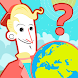 Worldly - Countries Quiz! by Supergonk
