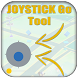 Joystick Go Developers Tools