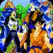 Guide 4 Dragon Ball Z Budokai Tenkaichi 3