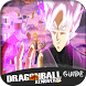 Tips of dragon ball xenoverse 2 by Tips Game.Inc