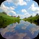Ostfriesland-Online by Ostfriesland-Online
