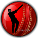 Live Cricket Streaming 2017 by CRICKET LIVE 2016