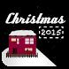Christmas Advent Calendar by TechWz