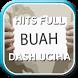 Lagu Hits Dash Uciha Merindukanmu by animil corp