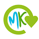 Recycle for MK by APPLOAD mobile