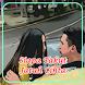 OST SIAPA TAKUT JATUH CINTA TERBARU by Shukriya Hindi Music
