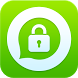Lock for Whats Messenger by Whats Lock Team