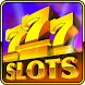 Wild Classic Vegas Slots by Blowfire Ltd.