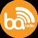 Buenos Amigos Radio by Grupo Hosting Electrica
