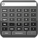 Scientific Calculator Handy by Code2care