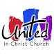 United In Christ Church