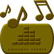 Rossa Full Songs by Emasdev Studio