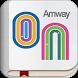암웨이온(AmwayON) by amwaykorea
