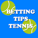Betting tips tennis by Games Brundel
