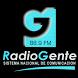 Radio Gente Bolivia by Canix
