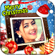 Christmas Photo Frames New HD by Gigo Multimedia