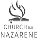 Pelion Nazarene Church by Back to the Bible
