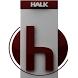 HALK TV RESMİ UYGULAMASI by Çankaya Ajans