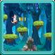 Jungle Adventure Crazy Jerry by Dev HM