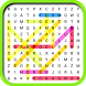Word Search by iCare Edutainment